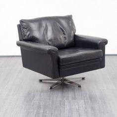 Möbelgeschäft Karlsruhe velvet point sitzmöbel sofas zweifarbiges 50er jahre cocktailsofa