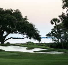 For the second time this year, Hilton Head Island has been named the Island in the United States in the Conde Nast Traveler's 2017 Reader's Choice Awards list. Vacation Destinations, Vacation Trips, Dream Vacations, Hilton Head Island, Wine Festival, City Beach, Time Travel, Travel Bag, Luxury Travel