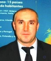 """Venezuela se convirtió en una colonia de Cuba sin disparar un solo tiro""  Ricardo Angoso"