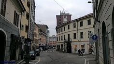 Venerdì a Gallarate serata movimentata con interventi della Polizia di stato per furti, spaccio e rissa con deferimenti alle Procure di Busto Arsizio Milano