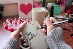 Подарки на День святого Валентина своими руками: ТОП-5 оригинальных идей (видео)