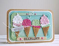 http://wybrichspapercards.blogspot.nl/2017/06/bloghop-marianne-design-blog.html