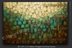 abstract art   Abstract Art   Abstract Paintings   Original Art Online by Susanna ...