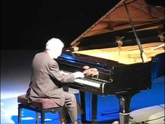 John Arpin - Jerome Kern Medley: Part 1