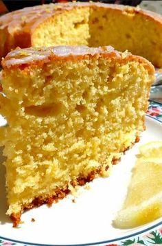 Greek Desserts, Greek Recipes, Best Coconut Cream Pie, Lime Cake, Cake Fillings, Cookie Pie, Cake Cookies, Vanilla Cake, Favorite Recipes
