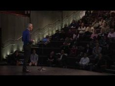 Why skills matter: Andreas Schleicher at TEDxASL - YouTube