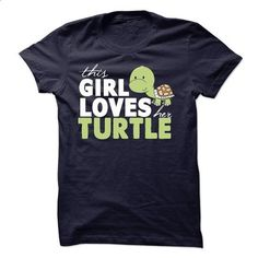 Turtle shirt -2 - #golf tee #sweatshirt diy. MORE INFO => https://www.sunfrog.com/Funny/Turtle-shirt-2.html?68278