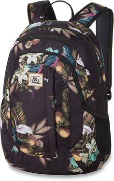 ac466b3e1cd5c Dakine Women s Garden Backpack   This is an Amazon Affiliate link. You can  find more