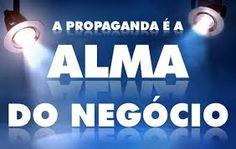 PORTAL RÁDIO E TV NOVA WEB : ANUNCIE NA RÁDIO NOVAWEB TV E VENDA MAIS EM 2016