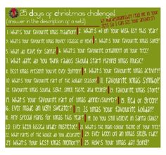 """""""25 days of Xmas challenge: day 5 & 6!"""" by drapsmann ❤ liked on Polyvore featuring art"""