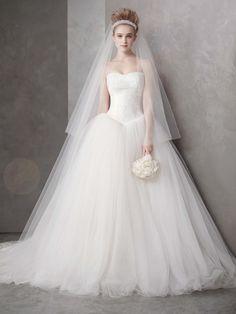 Trending Vera Wang Black Wedding Dresses Latest Styles Of Vera Wang Bridal Gowns Weddings Eve