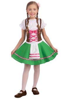 http://images.halloweencostumes.com/products/4097/1-2/child-gretel-costume.jpg