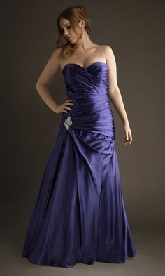 1000 images about prom dresses 2013 robe de soir e on pinterest robes de soiree barcelona. Black Bedroom Furniture Sets. Home Design Ideas