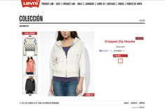 http://www.levi.cl/chile/cropped-zip-hoodie--p-4755.aspx