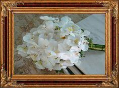 Conheça o trabalho de Fúlvio Angeli e seus Lindos Buquês! Veja no Guia Novas Noivas:http://bit.ly/1lfs4hP