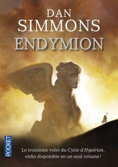 Endymion (Les Cantos d'Hypérion, 3)