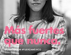 "Check out new work on my @Behance portfolio: ""#FuerzaAvon | Magdalena Ferreira Lamas—Sitio Oficial"" http://be.net/gallery/57407539/FuerzaAvon-Magdalena-Ferreira-LamasSitio-Oficial"