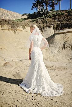avenia bridal