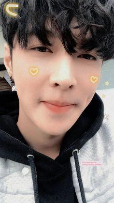 Yixing, Chanyeol, Lay Exo, Kai, Sheep, Unicorn, Husband, Boys, Princesses