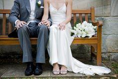6 Wedding Planning Myths You Should Start Ignoring Right Now   Brides.com