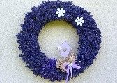 Fotopostup na shambala náramok IV. Lavender Color, Market Bag, 4th Of July Wreath, Projects To Try, Wreaths, Lany, Halloween, Origami, Christmas