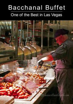 Seafood Buffet Phoenix Az Casino Blackjack Online For Fun 70s Facts