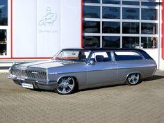 Opel Diplomat - New Ideas Brakes Car, Automobile, Car Breaks, Old Pickup Trucks, Slot Car Tracks, Shooting Brake, Us Cars, Car Tuning, Car Wheels