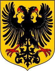 Wappen Deutscher Bund - Brasão de armas da Alemanha – Wikipédia, a enciclopédia livre
