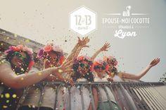 EpouseMoiCocotte_EVJF_Lyon