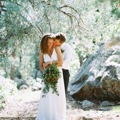 0134_Nate&Amber_Fine_Art_Film_Photography_Colorado_Destination_Wedding