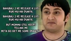 Image result for funny quotes about facebook friend request by dekh bahi