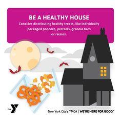 healthy house