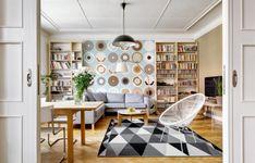 wallpapers Lavmi (Babeta Ondrova & Jan Slovak)