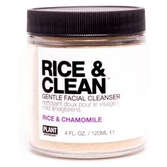 Remarkable Korean SkinCare routine ideas 5551024789 - Tried and tested facial care help. Natural Facial Cleanser, Facial Cleansers, Face Cleanser, Coconut Oil Uses For Skin, Coconut Oil Facial, Anastasia, Skin Care Routine For 20s, Skincare Routine, Skin Care