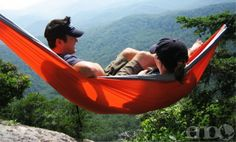 great way to relax! #ENO