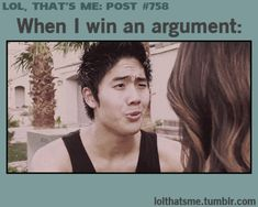 Uploaded by Katerina. Find images and videos about ryan, sass and nigahiga on We Heart It - the app to get lost in what you love.
