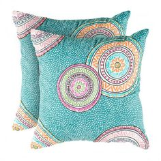 Suzanne Pillow
