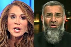 Pamela Geller is a coward: Right-wing media's big lie and shocking MLK slander