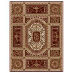 Ковер империя Belveder #carpets #rug #ковер #designer #interior
