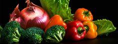 Monsanto trabaja desarrollando alimentos no transgénicos
