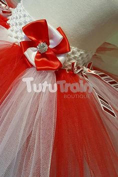 Christmas Tutu Skirt Candy Cane Tutu Photo Prop  Holiday Christmas Skirt, Christmas Candy, First Christmas, Holiday, Amazing Gardens, Beautiful Gardens, Flower Girl Dresses, Tutu Dresses, Diy Garden Decor