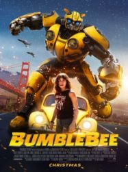 Telecharger Bumblebee sur Zone Telechargement 2018 Movies, Hd Movies, Movies Online, Movies And Tv Shows, Movie Tv, Movie Plot, Bee Movie, Transformers Birthday Parties, Transformer Birthday