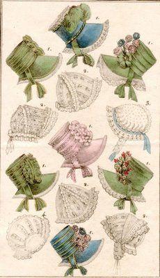 Google Image Result for http://4.bp.blogspot.com/_M2Cvj22ZTf0/SSL5WCFvzSI/AAAAAAAAAkE/2V4xzuFdr7M/s400/1811+-+Costumes+parisienes,+hattar.jpg