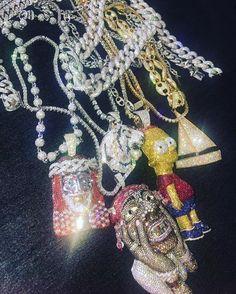 Cute Jewelry, Modern Jewelry, Luxury Jewelry, Wedding Jewelry, Jewelry Necklaces, Jewlery, Gold Jewelry, Chain Jewelry, Jewelry Case