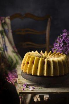 Bundt cake de frambuesas y lima | Cupcakes a Gogó Cupcakes, Cupcake Cakes, My Recipes, Cake Recipes, Bunt Cakes, Healthy Pastas, Pound Cake, Delicious Desserts, Waffles