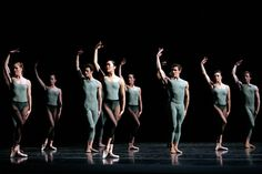 william forsythe choreography - Google Search Paris Opera Ballet, Dance Pictures, Friends Fashion, Life Goals, Old And New, Ballet Dance, Work Hard, Believe, Faith