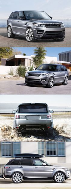 Land Rover is having a time of its Life For more detail:https://www.rangerovergearbox.co.uk/blog/land-rover-time-life/