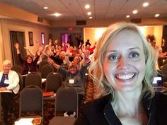 Writing Tips from the SCBWI-WI Fall Retreat