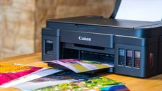 Best Printers, Home Printers, Home Goods