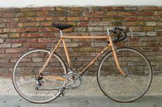 Motobecane 1982